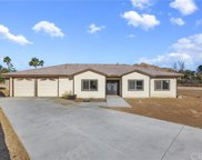 4505 Highland Place, Riverside image