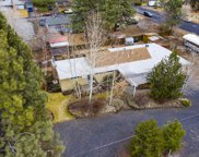 616 Ne 10th  Street, Bend image