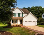 200 Falcon Road, Gibsonville image