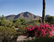 5846 E Indian Bend Road Unit #44, Paradise Valley image