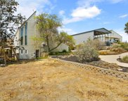 3326  Dyer Road, Livermore image