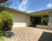 32326     Phantom Drive, Rancho Palos Verdes image