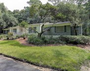 14410 Hale Road, Dade City image