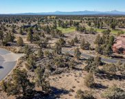 65698 Cairn  Court, Bend image
