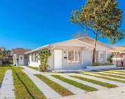 11134 Sw 7th St, Sweetwater image