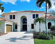 921 NW 118th Ln, Coral Springs image