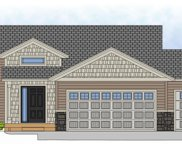 6305 S Hannby Trl, Sioux Falls image