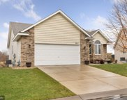 2817 126th Avenue NW, Coon Rapids image