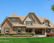 11236 Chimay Court, Frankfort image
