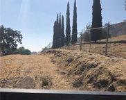 100     Rawlinsdale Lane, San Dimas image