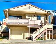 371     Yerba Buena Street, Morro Bay image