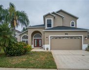 2580 Aster Cove Lane, Kissimmee image