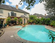 3107 Smokey Hollow Drive, Houston image