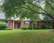 1019 S Magnolia  Street, Mooresville image