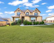 12707 Bluff Spurs Trail, Helotes image