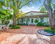 3275 Crystal Ct, Coconut Grove image
