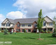 32998 REDSTONE DR, Chesterfield Twp image