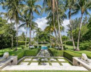 9050 Hammock Lake Ct, Coral Gables image