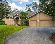 6371 Silver And Lewis  Lane, Fort Myers image