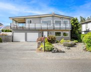 1682 Admiral Tryon  Blvd, Parksville image