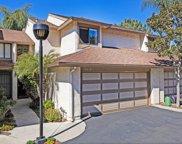 2419     Pima Lane, Ventura image