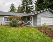 30004 28th PL S, Federal Way image