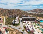 Via Ladera Unit #503, San Jose Corridor image