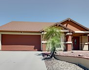 7730 W Shaw Butte Drive, Peoria image