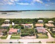 1971 San Marco Rd, Marco Island image