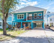 520 Pine Road, Clear Lake Shores image