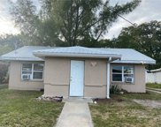 2416 10th Street W, Bradenton image