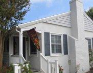 4942     Ranchito Avenue, Sherman Oaks image