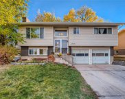 1704 26th Avenue Place, Greeley image