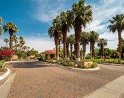 751 N Los Felices W Circle M213, Palm Springs image