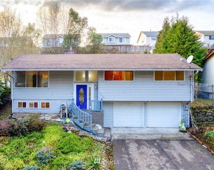 5620 S Ferdinand Street, Tacoma