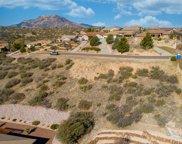 5978 Symphony Drive, Prescott image