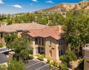 17993 LOST CANYON Road Unit #143, Canyon Country image