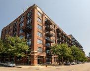 1250 W Van Buren Street Unit #515, Chicago image