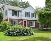 2132 N 74th St, Wauwatosa image