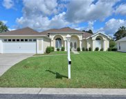 5423 Nw 25th Loop, Ocala image