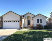 1530 SW 26th Street, Lincoln image