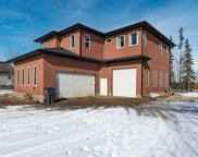 3 26323 Twp Rd 532 A, Rural Parkland County image