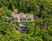 164 East Lake  Road, Middlesex-572800 image