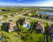 11091 Rockledge View Drive, Palm Beach Gardens image