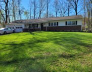 9 Inverness La, Clifton Park image