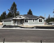 6927 125TH St Ct E, Puyallup image