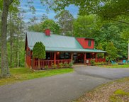 1765 Blue Ridge Rd., Sevierville image