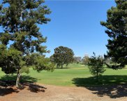 380     Villa Point Drive, Newport Beach image