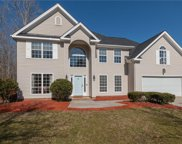2952 Chilton Place, South Central 2 Virginia Beach image