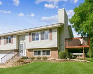 4290 Evergreen Drive, Vadnais Heights image